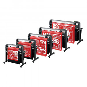 GAMME FC 8600