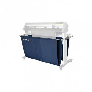 Panier pour CE6000-120