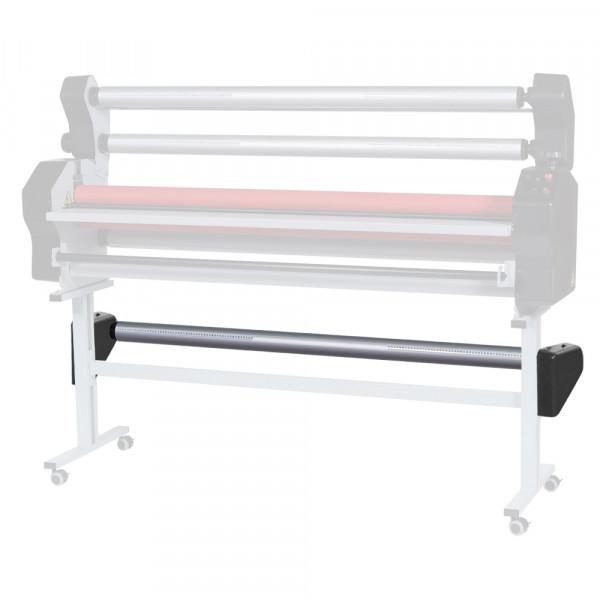 Ré-enrouleur électrique - 1080