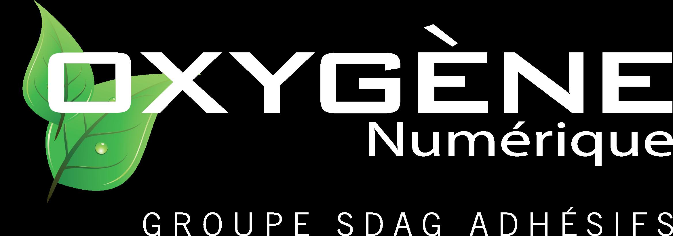 Oxygène Numérique